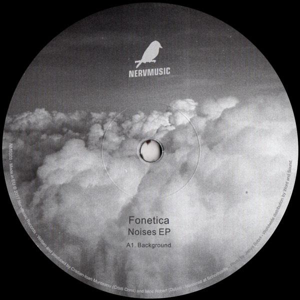 fonetica-cristi-cons-dubt-noises-ep-nervmusic-records-cover