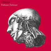 ricardo-villalobos-fizheuer-zieheuer-cd-playhouse-cover