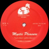 mystic-pleasure-tom-noble-back-door-gettin-down-superior-elevation-records-cover