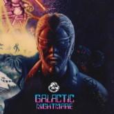 alan-jefferson-galactic-nightmare-lp-trunk-records-cover