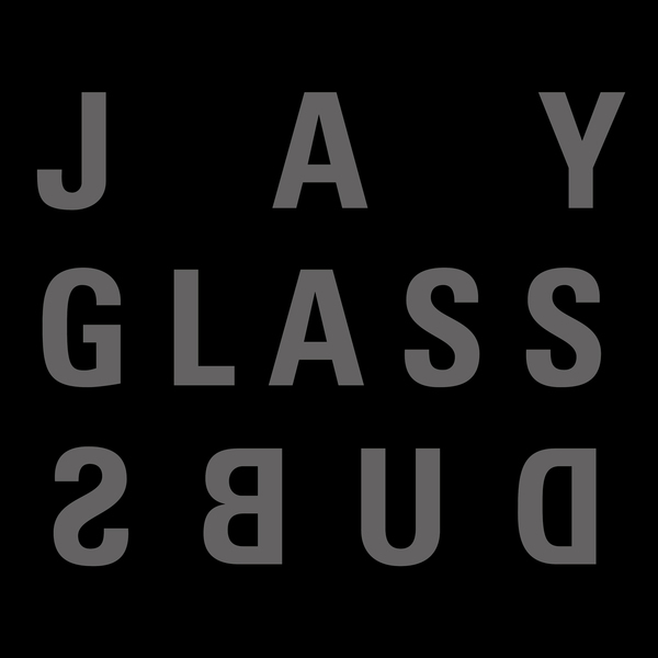 jay-glass-dubs-dubs-lp-ecstatic-cover