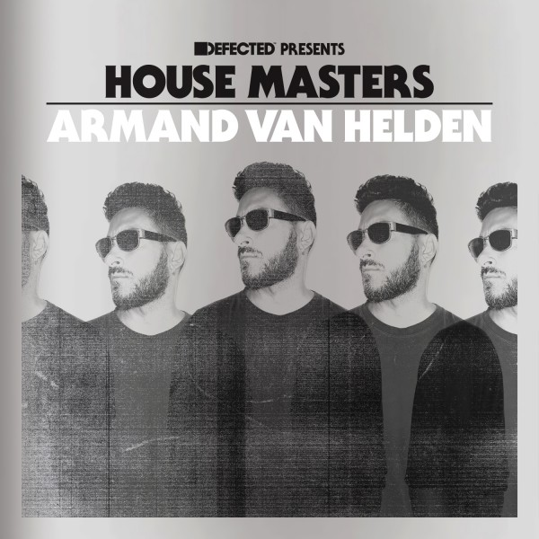 armand-van-helden-house-masters-armand-van-defected-cover