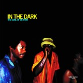 moodymann-marcellus-pittman-in-the-dark-the-soul-of-detroit-still-music-cover