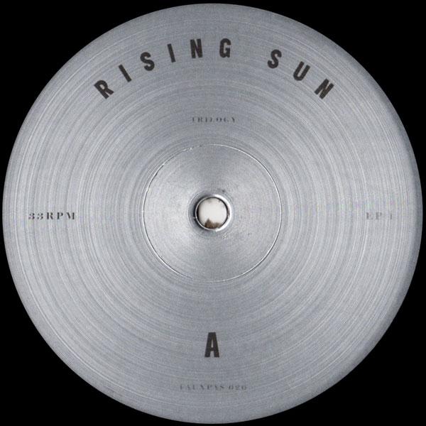 rising-sun-trilogy-ep-i-fauxpas-musik-cover