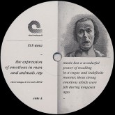various-artists-the-expression-of-emotions-in-electroniqueit-records-cover