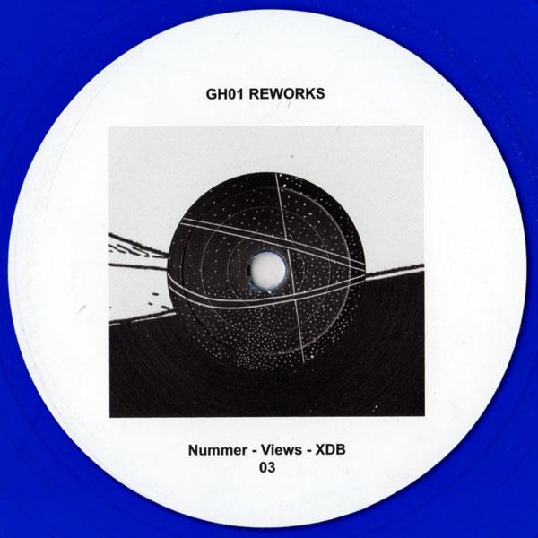 onirik-gh01-reworks-xdb-nummer-view-garage-hermtique-cover