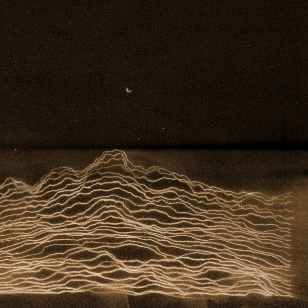 floating-points-reflections-mojave-desert-pluto-cover