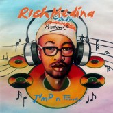 rich-medina-various-arti-jump-n-funk-lp-bbe-records-cover