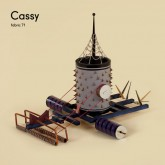 cassy-fabric-71-cd-fabric-cover