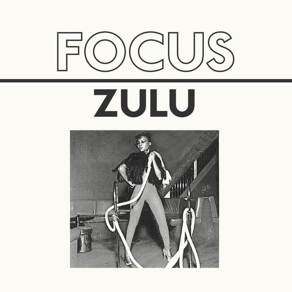 focus-zulu-ep-crown-ruler-cover