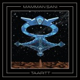 mamman-sani-taaritt-lp-sahel-sounds-cover