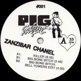 zanzibar-chanel-big-bone-bitch-ep-incl-bell-pig-sweat-cover