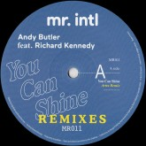andy-butler-you-can-shine-remixes-arttu-mr-intl-cover