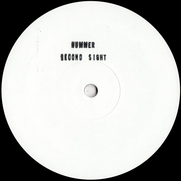 nummer-second-sight-nummer-music-cover