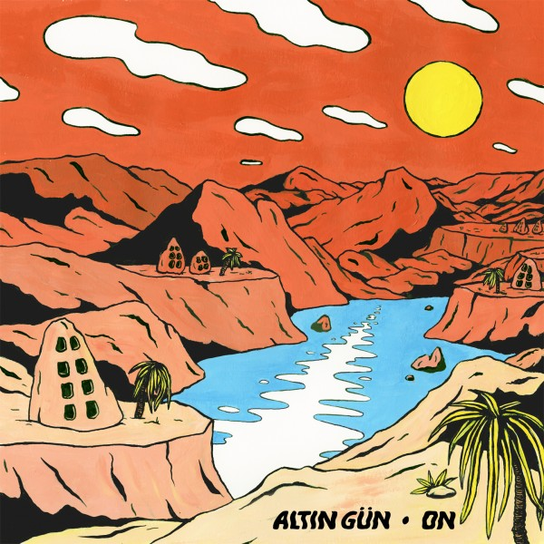 altin-gun-on-lp-pre-order-bongo-joe-cover