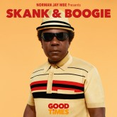 norman-jay-presents-skank-boogie-lp-sunday-best-recordings-cover