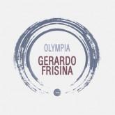 gerardo-frisina-olympia-ep-schema-cover