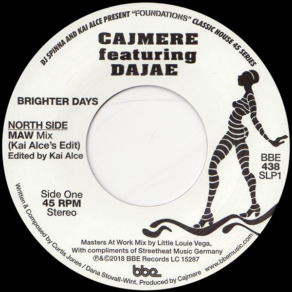 cajmere-brighter-days-masters-at-work-bbe-records-cover