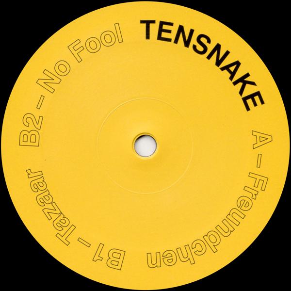 tensnake-freundchen-true-romance-cover