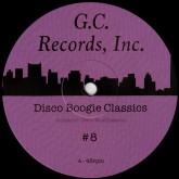 various-artists-disco-boogie-classics-vol-8-g-c-records-inc-cover