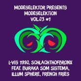l-vis-1990-various-arti-modeselektion-vol03-1-monkeytown-records-cover