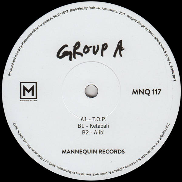 group-a-group-a-mannequin-cover