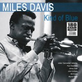miles-davis-kind-of-blue-lp-dom-reiss-dom-cover