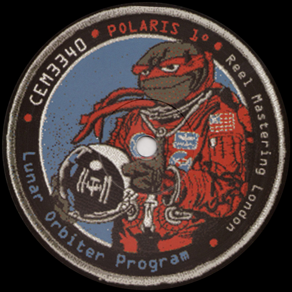 cem3340-polaris-1-lunar-orbiter-program-cover