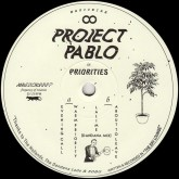 project-pablo-priorities-magic-wire-recordings-cover