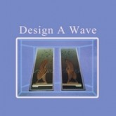 design-a-wave-live-on-your-yard-alter-cover