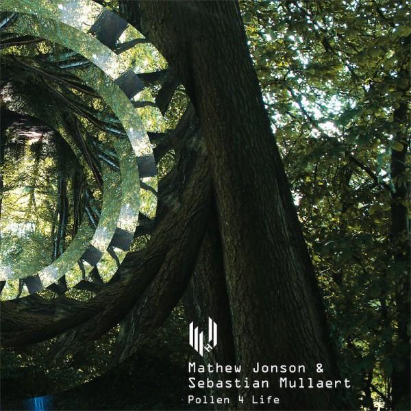 mathew-jonson-sebastian-mulla-pollen-4-life-hypercolour-cover