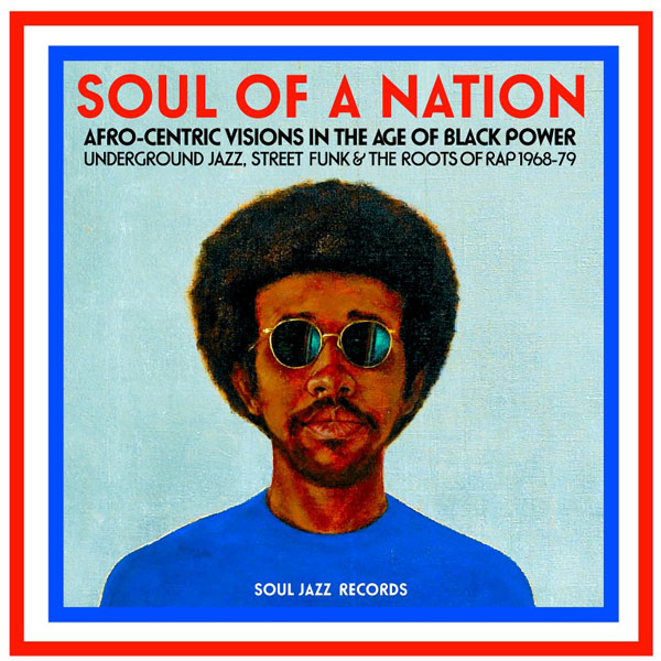 various-artists-soul-of-a-nation-afro-centric-soul-jazz-cover