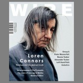 the-wire-the-wire-magazine-issue-389-the-wire-cover