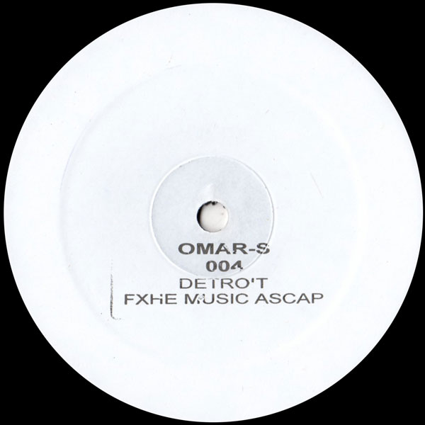 omar-s-omar-s-004-night-day-fxhe-records-cover