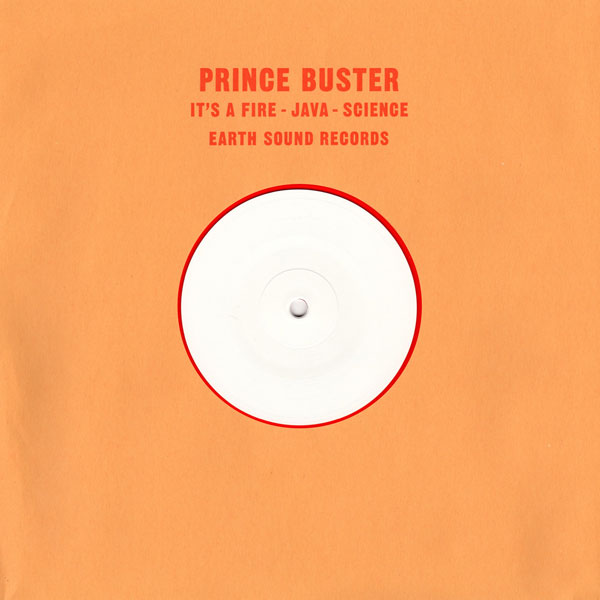prince-buster-its-a-fire-java-scie-earth-sound-cover