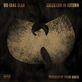 wu-tang-clan-execution-in-autumn-soul-temple-music-cover