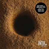 richie-hawtin-various-arti-enter-ibiza-2015-cd-minus-cover