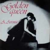 a-avenue-golden-queen-opilec-music-cover
