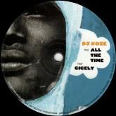 dj-koze-all-the-time-philpot-cover