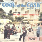 the-eric-grant-orchestra-cool-at-the-casa-montego-lp-dub-store-records-cover