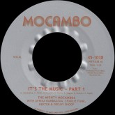 the-mighty-mocambos-feat-afrika-its-the-music-mocambo-cover