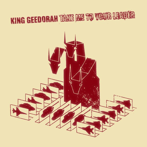 king-geedorah-mf-doom-take-me-to-your-leader-lp-speci-big-dada-recordings-cover
