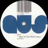 sei-a-space-in-your-mind-remixes-dj-aus-music-cover