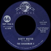 the-sugarman-3-dirty-water-bushwacked-daptone-records-cover