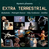 hysteric-extra-terrestrial-mysidian-cover