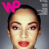 wax-poetics-wax-poetics-52-wax-poetics-cover