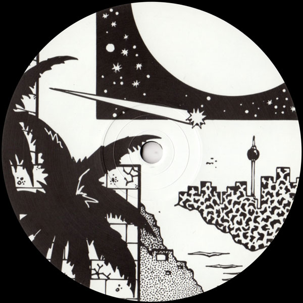 various-artists-himcmp001-repress-house-in-motion-cover