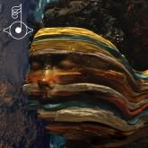 bjork-bastards-lp-one-little-indian-cover
