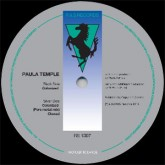 paula-temple-colonized-perc-remix-r-s-records-cover