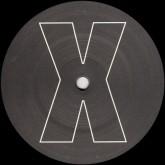 johannes-heil-markus-suc-exile001-exile-cover